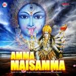 Amma Maisamma