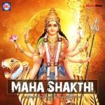 Maha Shakthi