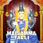 Maisamma Talli