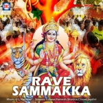 Rave Sammaka