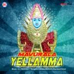 Mavurala Yellama