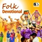folk devotional