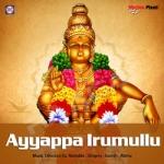 ayyappa irumullu