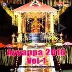 ayyappa - vol 1