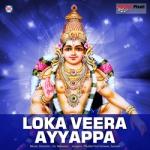 loka veera ayyappa