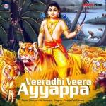 Veeradhi Veera Ayyappa