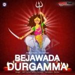 Bejawada Durgamma