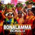 Bonalama Bonalu