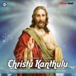 Christu Kanthula