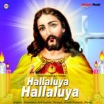 Hallaluya Hallaluya