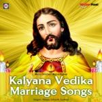 Kalyana Vedika
