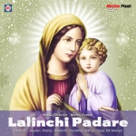 Lalinchi Padare
