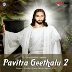 Pavitra Bakthi Geethalu - Vol 2
