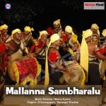 Mallanna Sambharalu