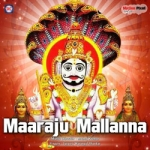 Maaraju Mallanna
