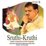 Sruthi - Kruthi