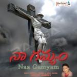 NaaGamyam