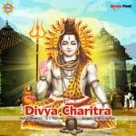 Divya Charitra
