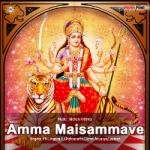 Amma Maisammave