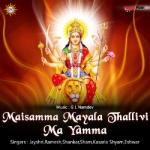 Maissama Mayala Thallivi Ma Yamma