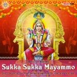 Sukka Sukka Mayammo
