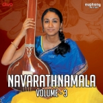 Navarathnamala - Vol 3