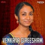 Venkata Gireesham