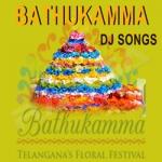 Bathukamma Dj Songs