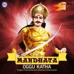 Mandhata Oggu Katha