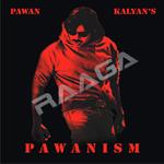 Pawanism