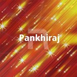 pankhiraj