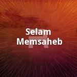 selam memsaheb