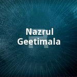 Nazrul Geetimala