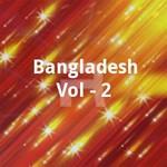 Bangladesh Vol - 2