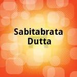 Sabitabrata Dutta