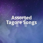assorted tagore songs