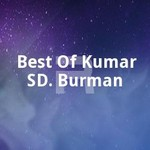 Best Of Kumar SD. Burman