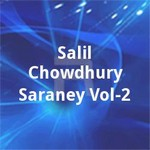 salil chowdhury saraney vol...