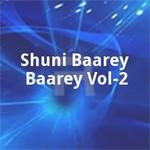 shuni baarey baarey vol - 2