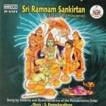 Sri Ramnam Sankirtan