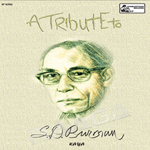 A Tribute To S.D.Burman By Kaya
