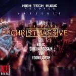 Christmassive