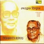 Debabrata Biswas - Vol 2