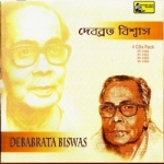 debabrata biswas - vol 4