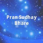 Pran Sudhay Bhare