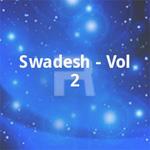 swadesh - vol 2