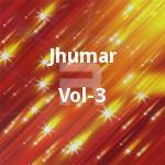Jhumar - Vol 3