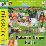 Maharshi Bhrigu Baba