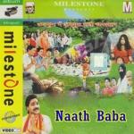 Naath Baba