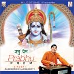 Prabhu Prem